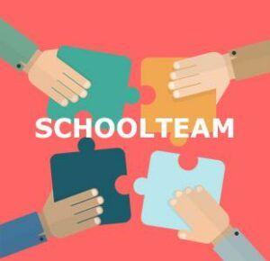 schoolteam